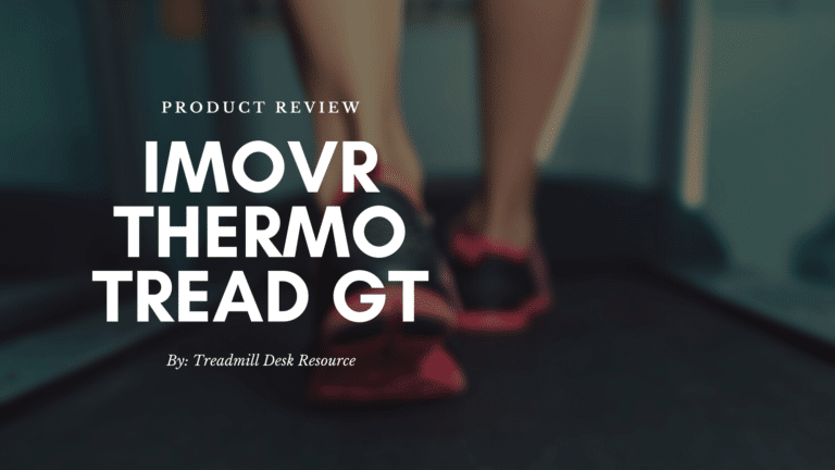 imovr thermotread gt featured