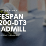 lifespan tr1200-dt3 featured