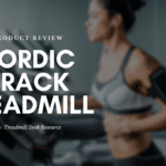 nordictrack treadmill desk featured
