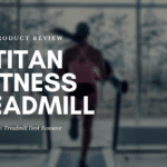 titan fitness under desk walking treadmill featured