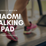 xiaomi walking pad featured